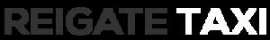 reigate-taxi-logo