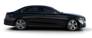 reigate-taxis-e-class