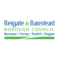 Reigate-and-Banstead-Borough-Council